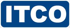 itcologomedium