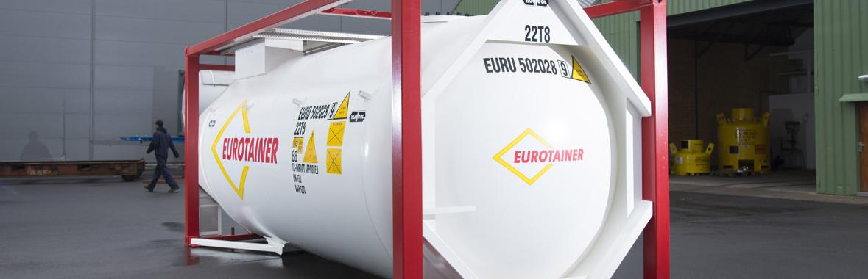 cta-angle-view-gas-tank