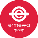 logo ermewa group