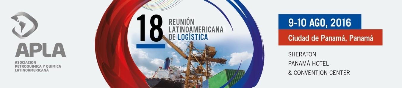 apla-logistics-18