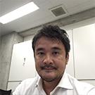 img-shinei-sato