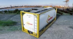 img-3D Tank Container Videos1