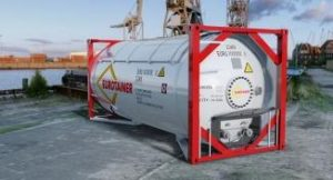 img-3D Tank Container Videos2