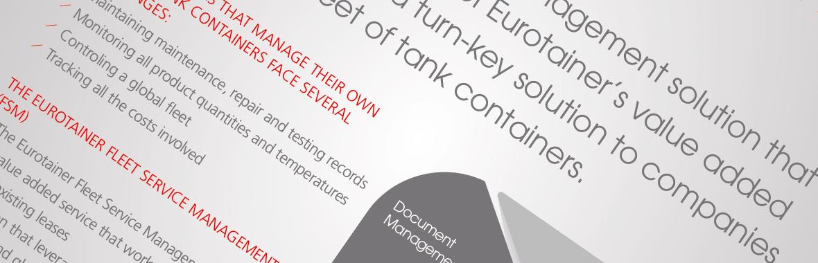 img-cta-fleet-service-management-fsm-brochure