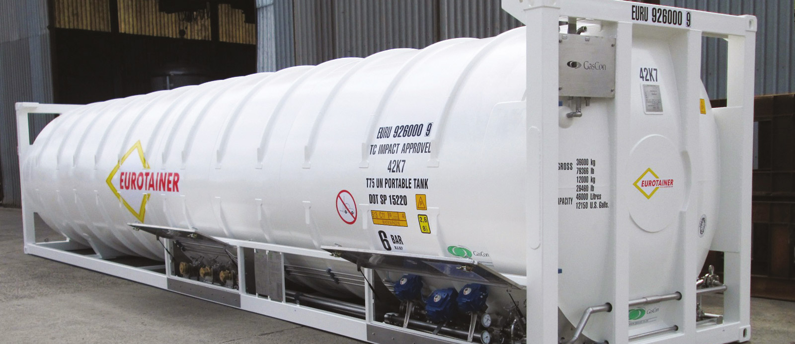 img-cryogenic-tank-containers-for-lng