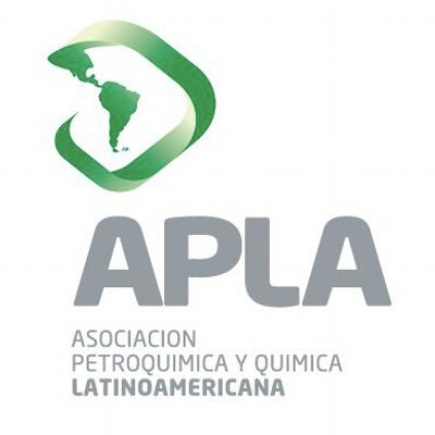 20th edition of the APLA Logistic Meeting May 22-23, 2018 Santiago Marriott Hotel, Chile