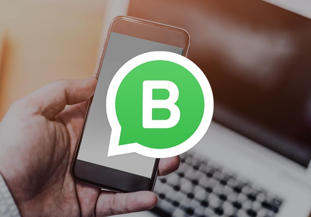 Eurotainer Launches WhatsApp Business Account