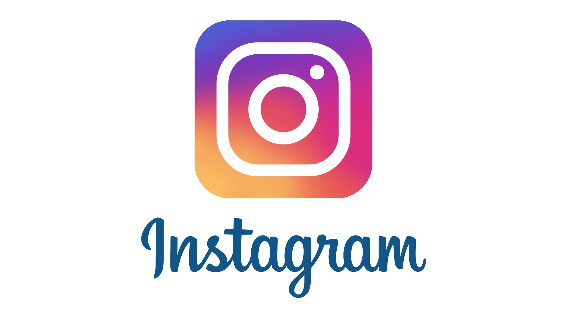 Eurotainer Launches Instagram Profile