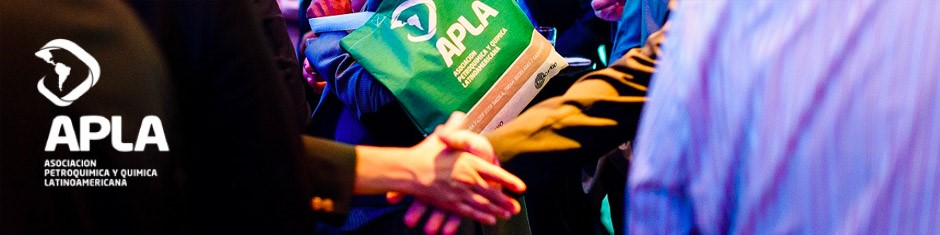 Eurotainer to Participate in the APLA Annual Meeting 2021